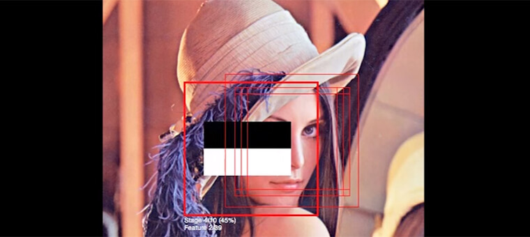 snapchat-filter-scan