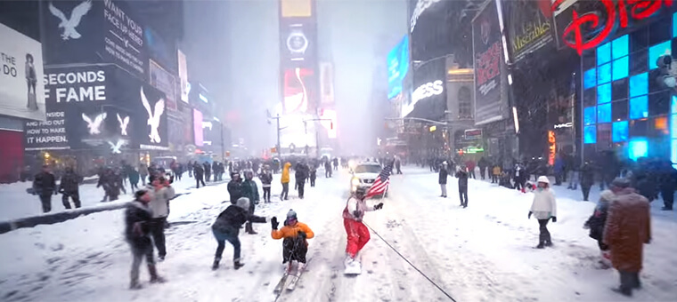 snowboarding-in-nyc
