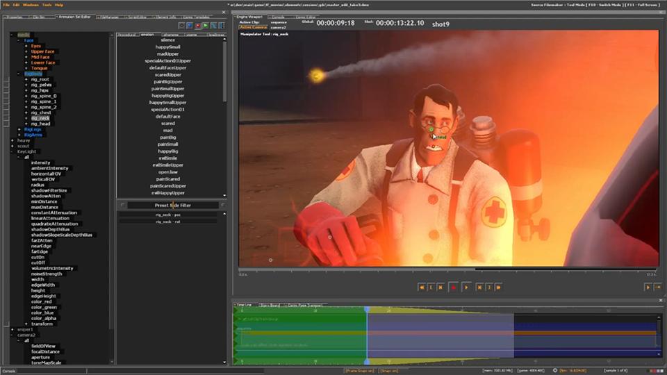 source-filmmaker-screenshot
