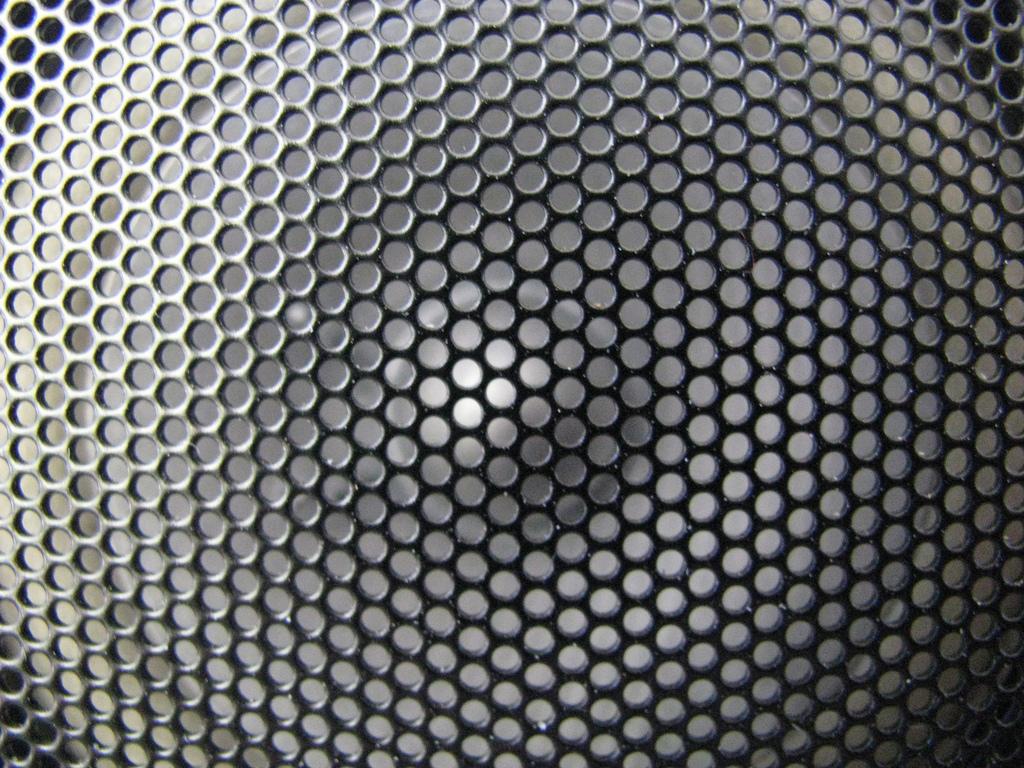 speaker-box
