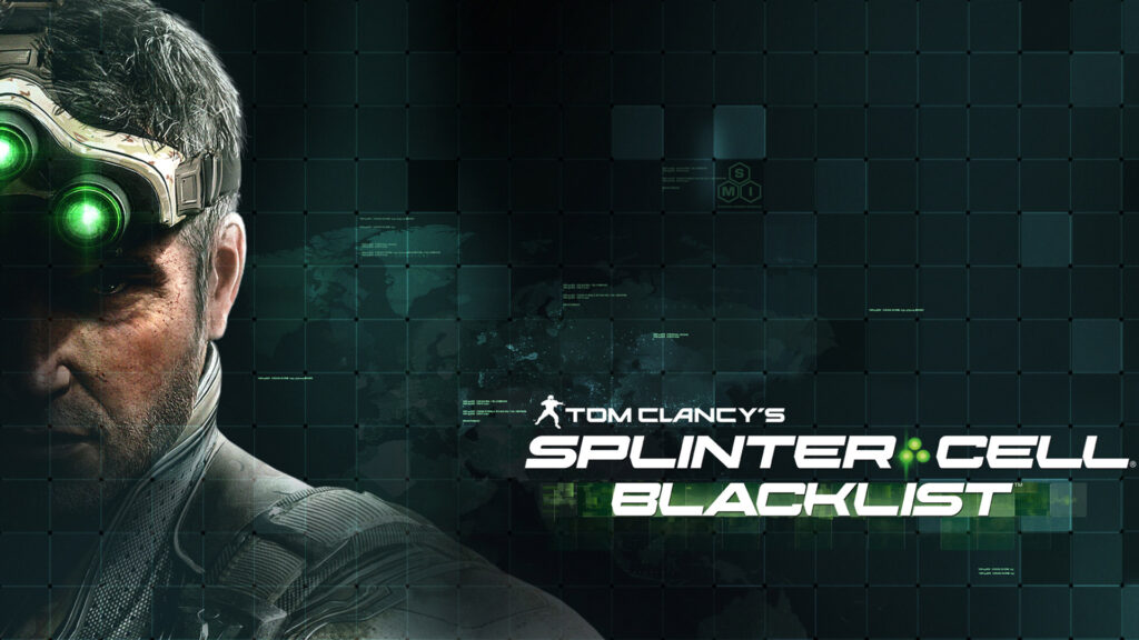 splinter-cell-blacklist-wallpaper-4