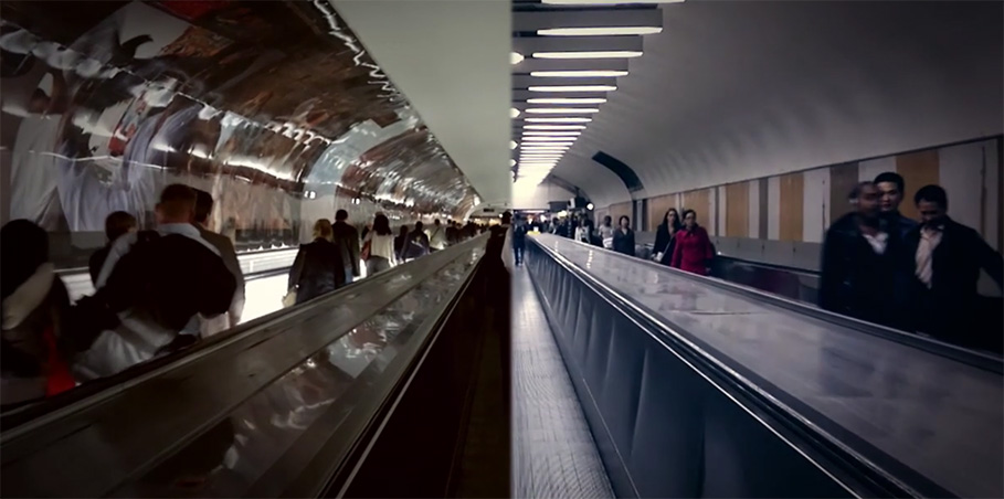 splitscreen-kurzfilm