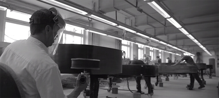 steinway_and_sons