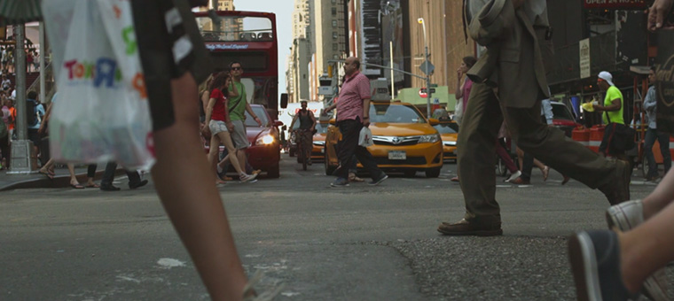 streets-new-york-city-slowmotion