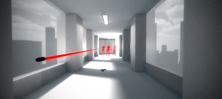 superhot-slowmotion-kickstarter