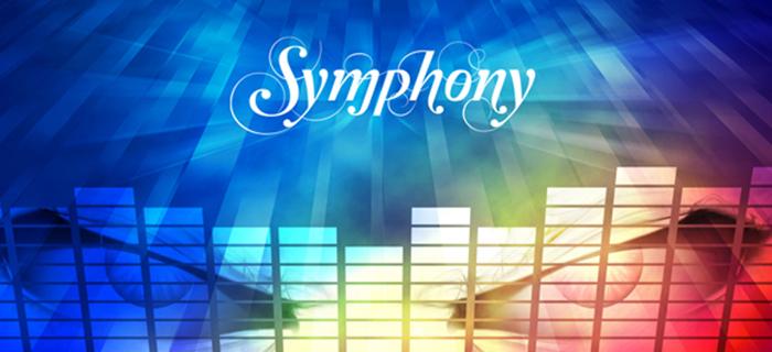 symphony-game