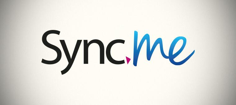 sync_me