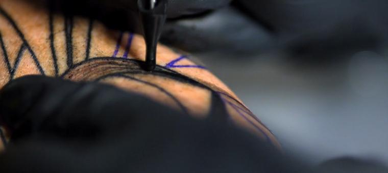 tattoo-slowmotion