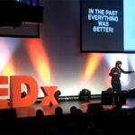 TEDxBerlin – Big Data – Great Life