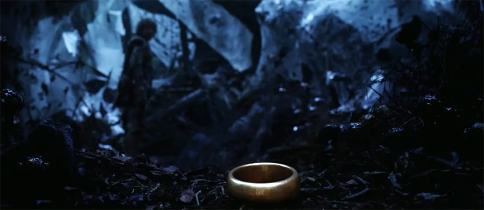 the-hobbit-eine-unerwartete-reise