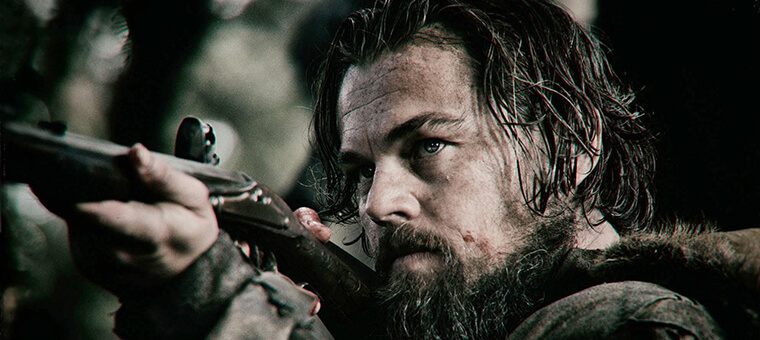 the-revenant-teaser-trailer