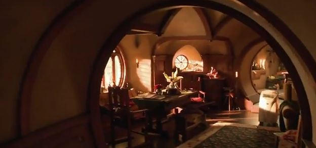 the_hobbit_preview