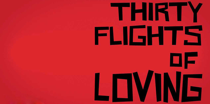 thirty_flights_of_loving