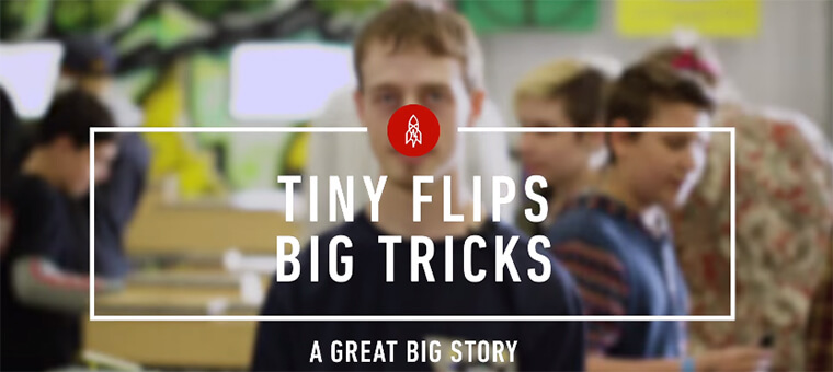 tiny-flips-big-tricks