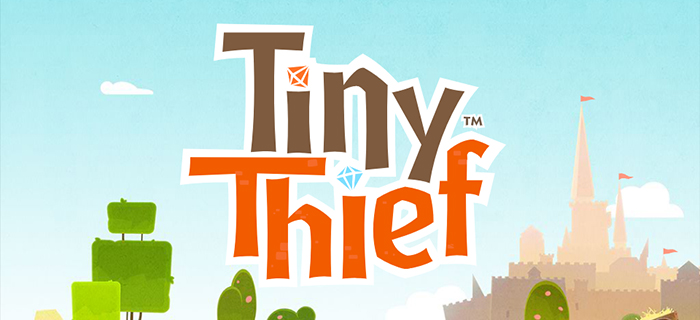 tiny-thief-logo