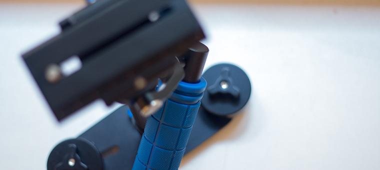 tmart-kamera-schwebestativ