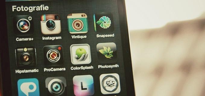 top-iphone-foto-apps