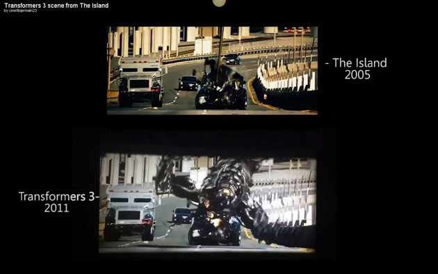 transformers-3-the-island-action-scene