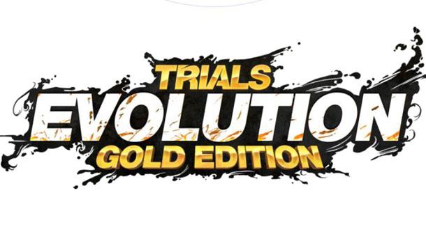 trials-evolution-gold-edition