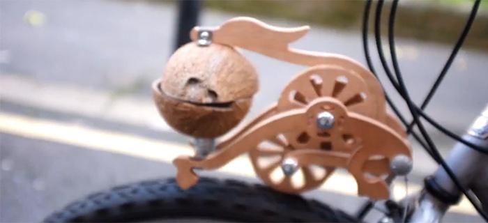 trotify-horse-bike
