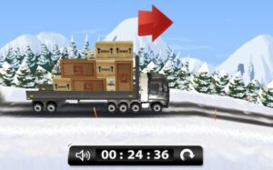truck_game