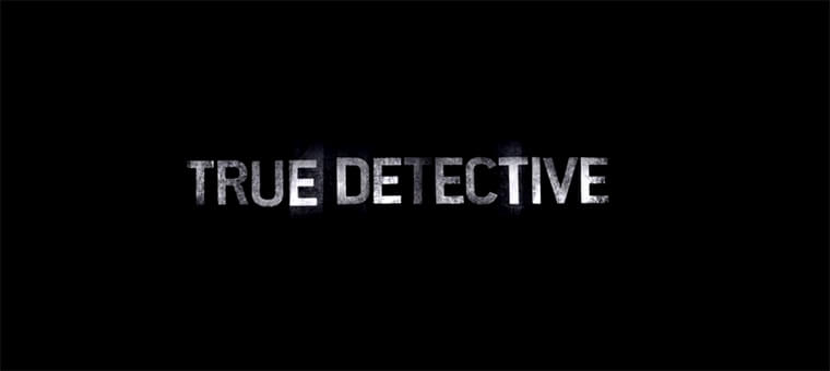 true-detective-season-2-trailer