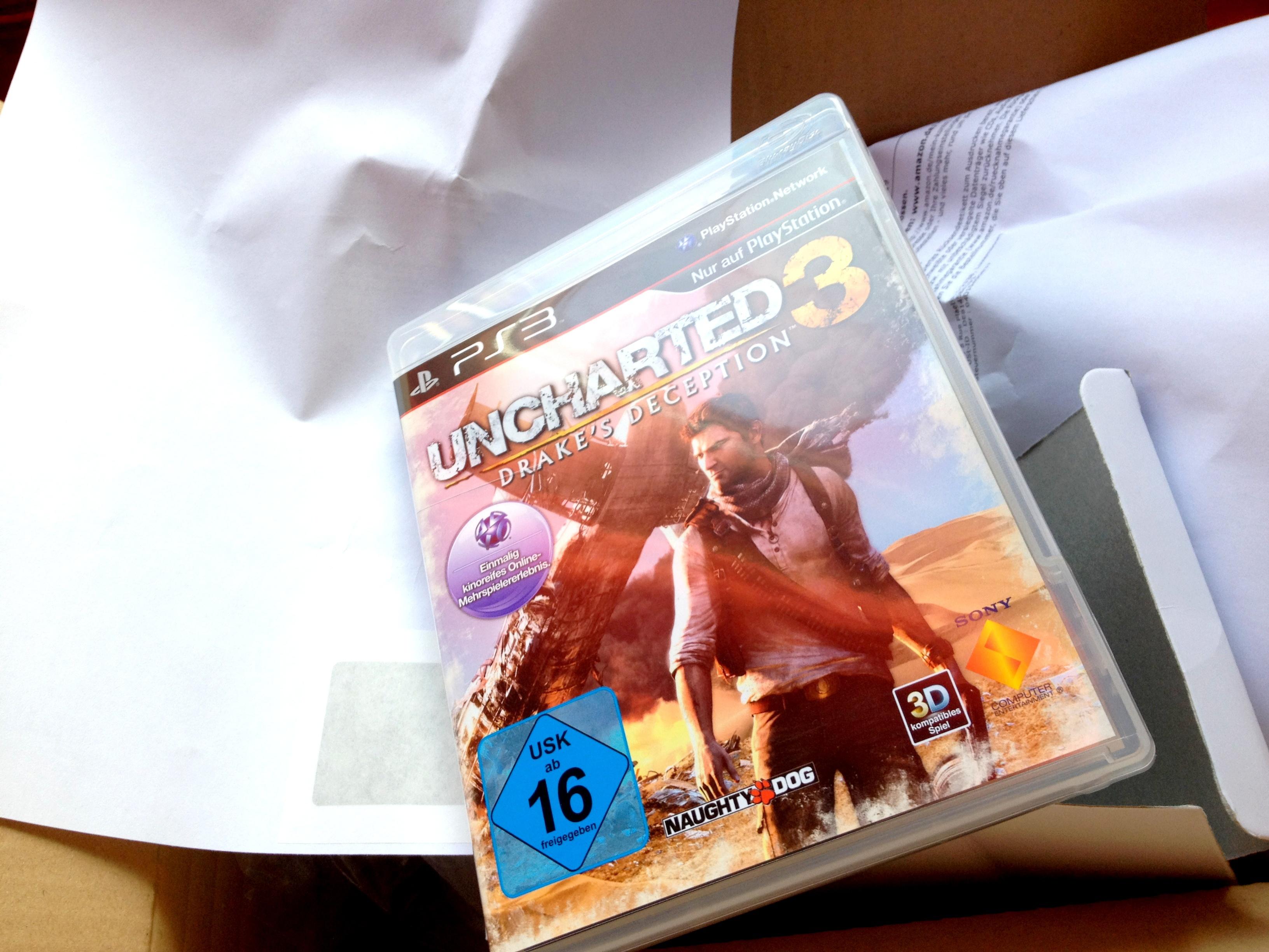 uncharted-3-amazon
