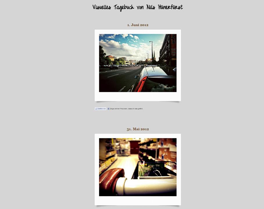 visuelles-tagebuch-design-neu