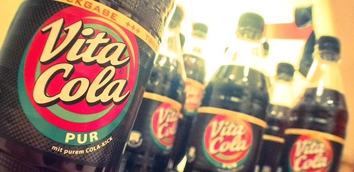 vita-cola-pur-trnd-tester