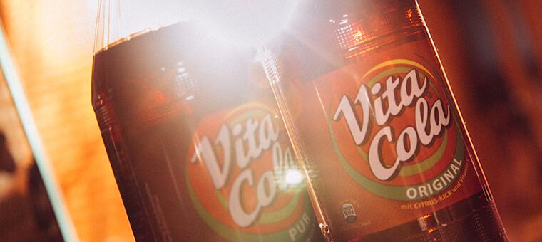 vita-cola-pur-und-original_neu