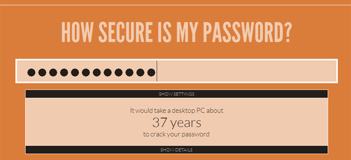 wie_sicher_ist_mein_passwort