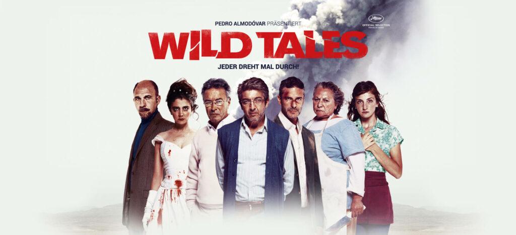 wild-tales