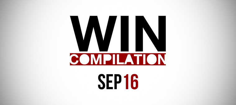 win-comp-september-2016