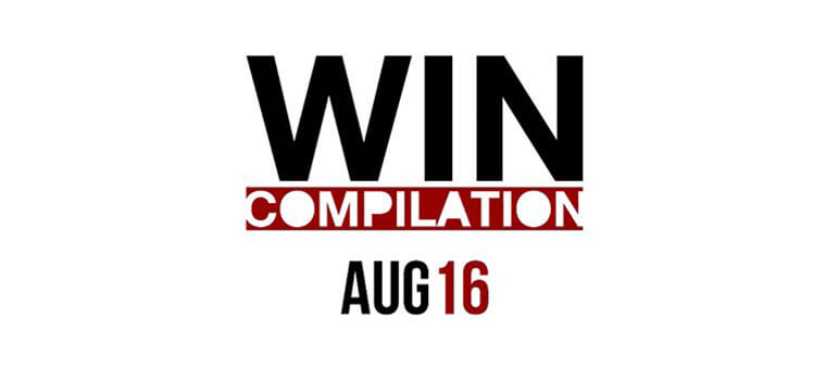 win-compilation-im-august-2016
