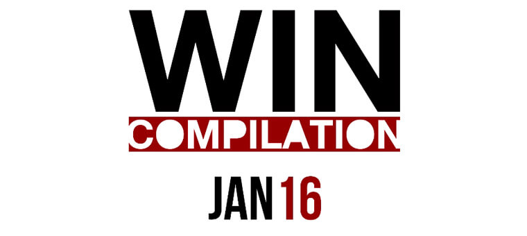 win-compilation-januar-2016
