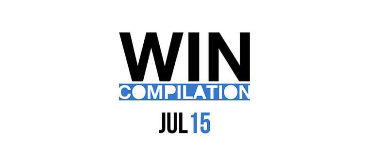 win-compilation-juli-2015