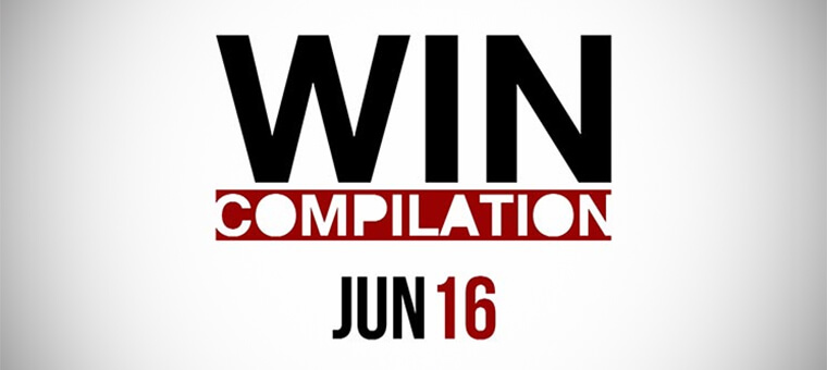 win-compilation-jun-2016