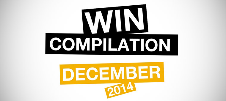 win-compilation