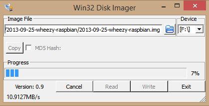 win32-diskimager-raspberry-pi