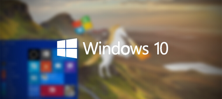 windows-10-torrent-updates
