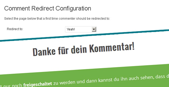 wordpress-comment-redirect-plugin