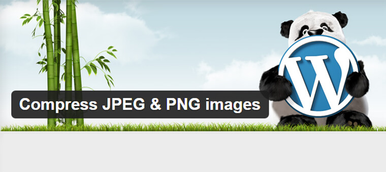 wordpress-compress-jpeg-png-plugin