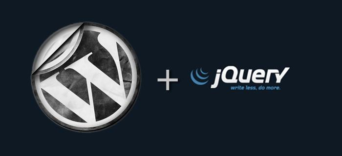 wordpress-jquery-google-cdn