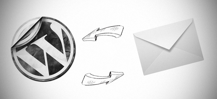 wordpress-mail-smtp