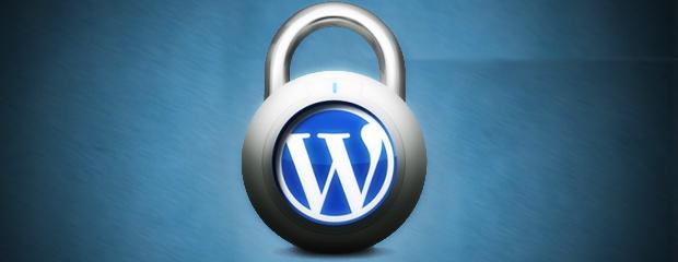 wordpress-sicherheit