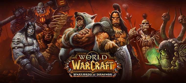 wow-warlords-of-draenor