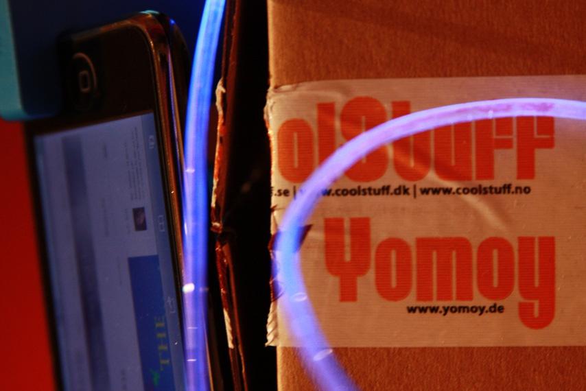 yomoy_ueberraschungspaket